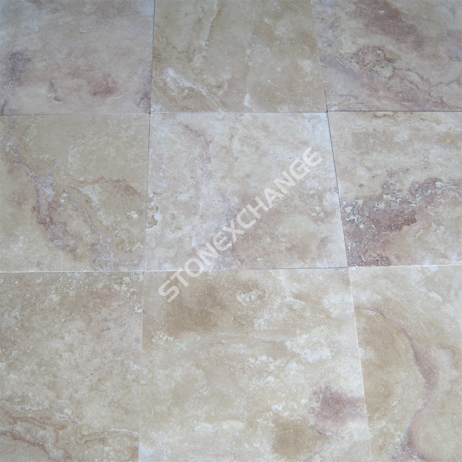 Arizona Travertine Tiles Factory Direct Miami Florida