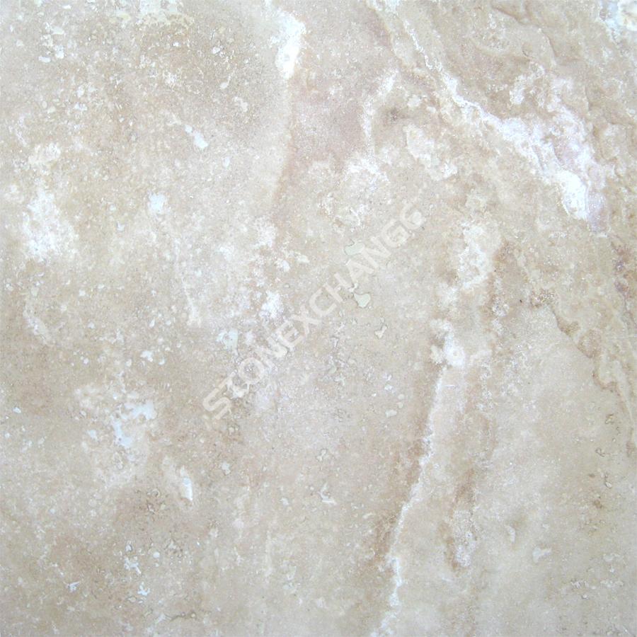 Travertine Marble Tile The Image Kid