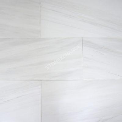 Bianco-Dolomiti-Marble-Range1