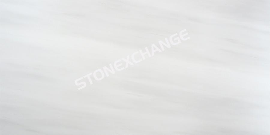 Bianco Dolomiti Marble Factory Direct Miami Florida