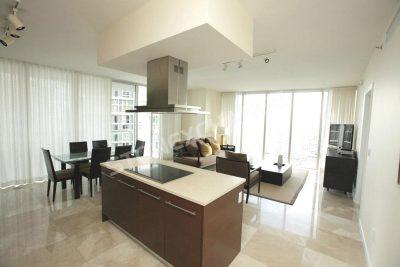 Crema-Bella-Marble-Tile-Floor1