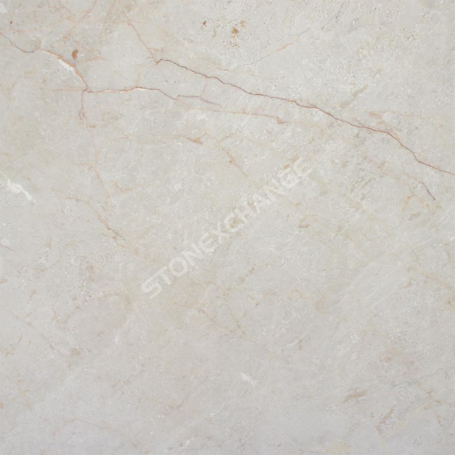 Crema Marfil Marble : Crema marfil marble nalboor
