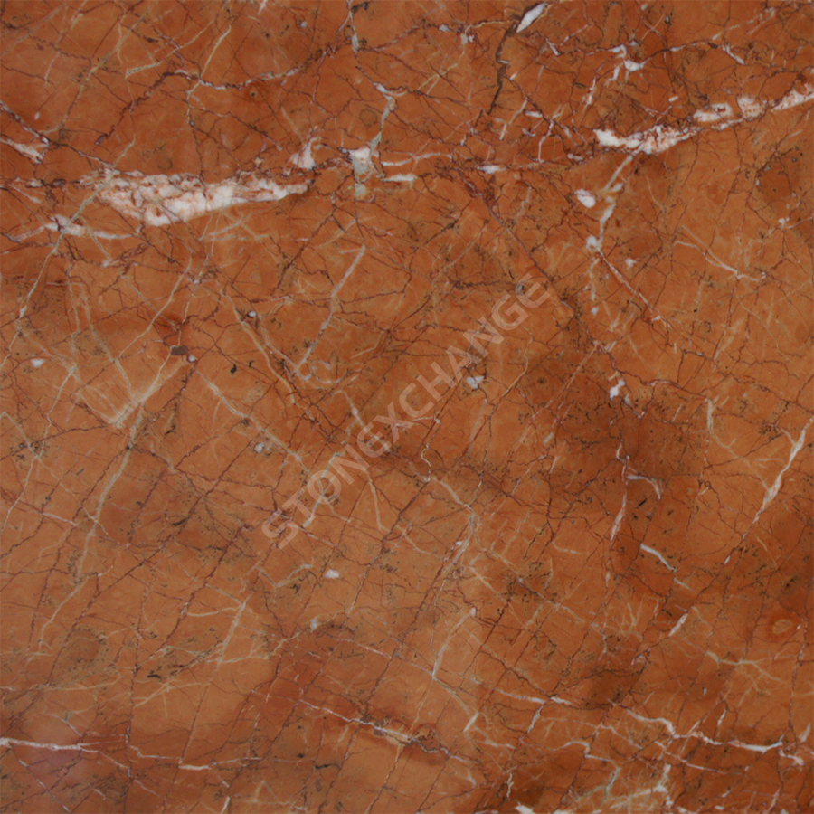 Rojo Alicante Marble Tiles Factory Direct Miami