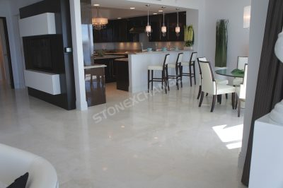 5 Reasons Why Your Development Project Needs Marble Floors