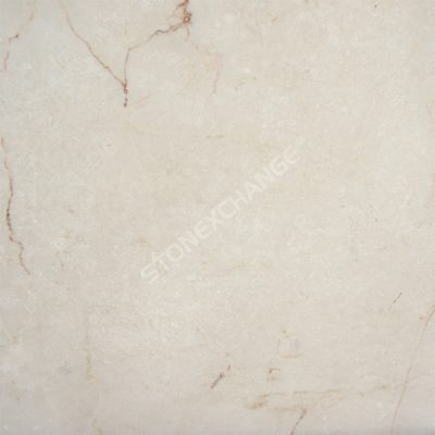 Wholesale Marble Flooring in Miami