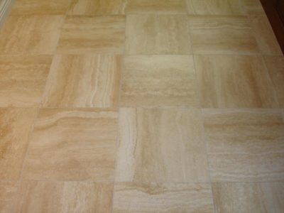Wholesale Porcelain Tile Collections