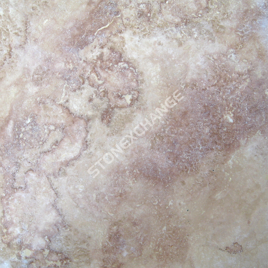 Wholesale travertine floor tiles in miami florida nalboor wholesale travertine floor tiles in miami florida dailygadgetfo Image collections