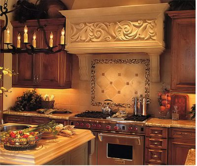 Wholesale Travertine Mosaic Tiles For Kitchen Backsplash