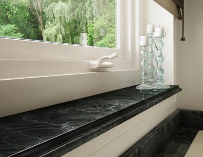 Best Marble Tile Distributor in Miami Florida