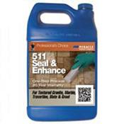 522_seal_enhance