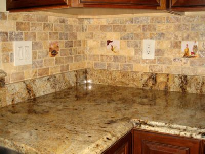 Wholesale Distributor of Quality Travertine Tile in Miami Florida