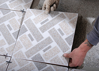 Questions You Must Ask Your Wholesale Tile Distributor for the Perfect Package