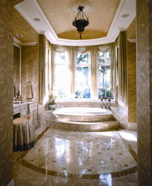 Nationwide Distributor Of Marble Tile Floors | Nalboor