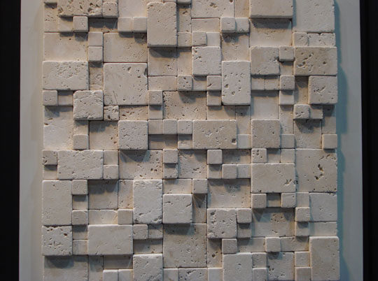 natural stone tiles for public in areas - Natural Stone Tile