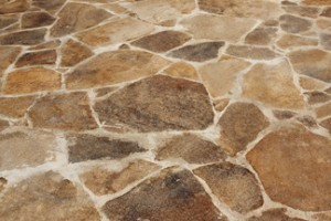 Wholesale Commercial Natural Stone For Hotels