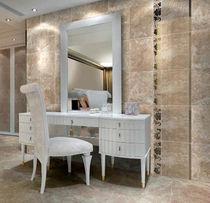 bathroom-ceramic-wall-tiles-marble-look-63309-4660557