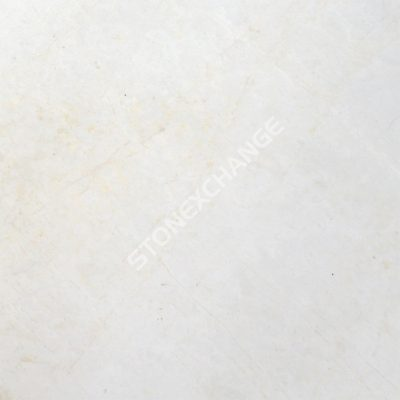 Contemporary Marble Tile Selections