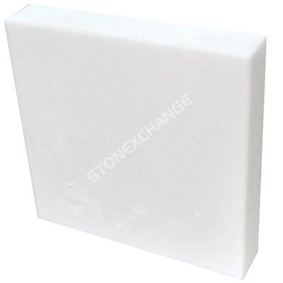 Economic Alternatives to Thassos Marble Tile