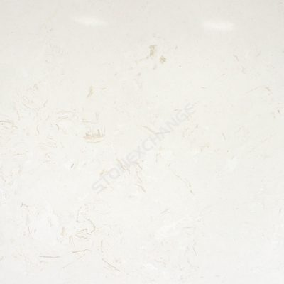 White Limestone: Nalboor's Shell Reef Limestone Creates a Beautiful 3D Effect