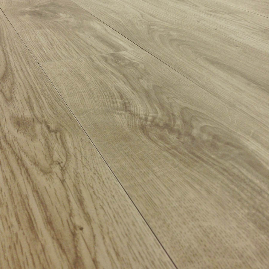 Calgary crema wood look plank porcelain tile nalboor Wood porcelain tile planks