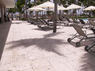 Uses South Florida Developers Can Use Coral Stone For
