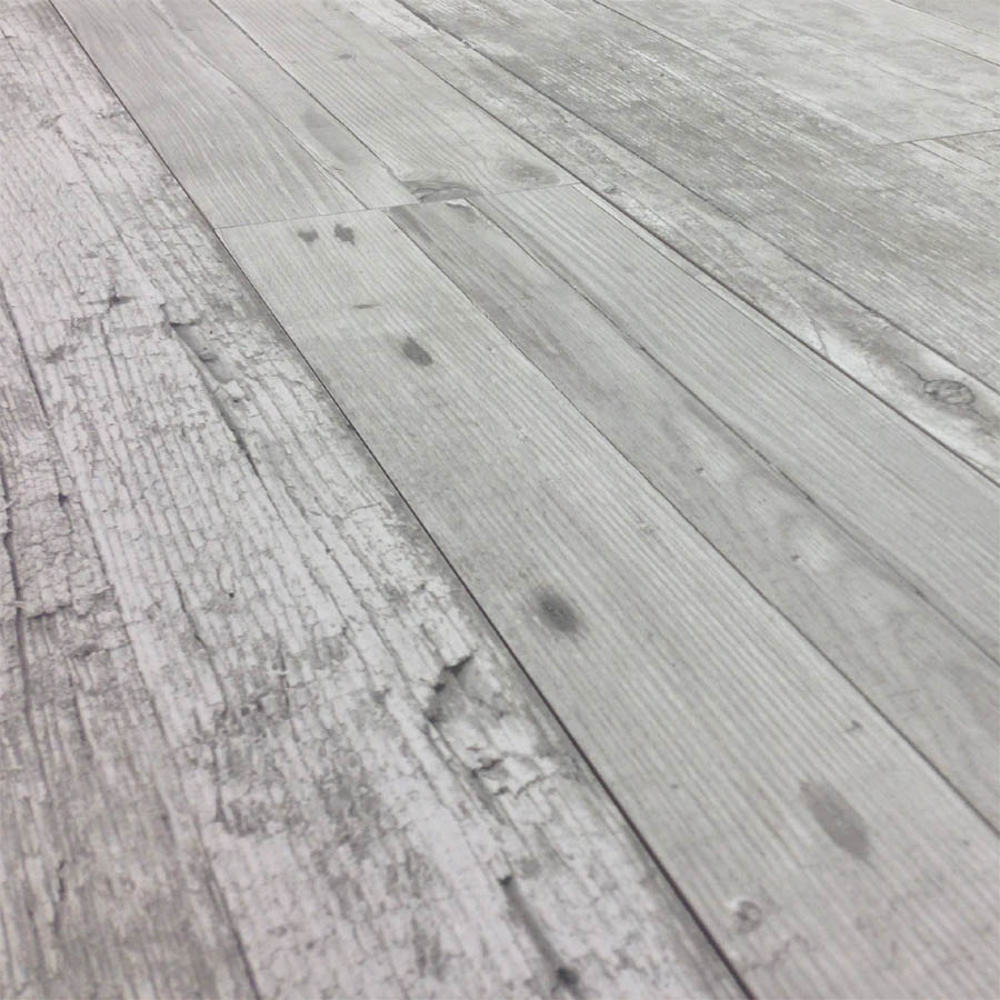 Montreal gris wood look plank porcelain tile nalboor Wood porcelain tile planks