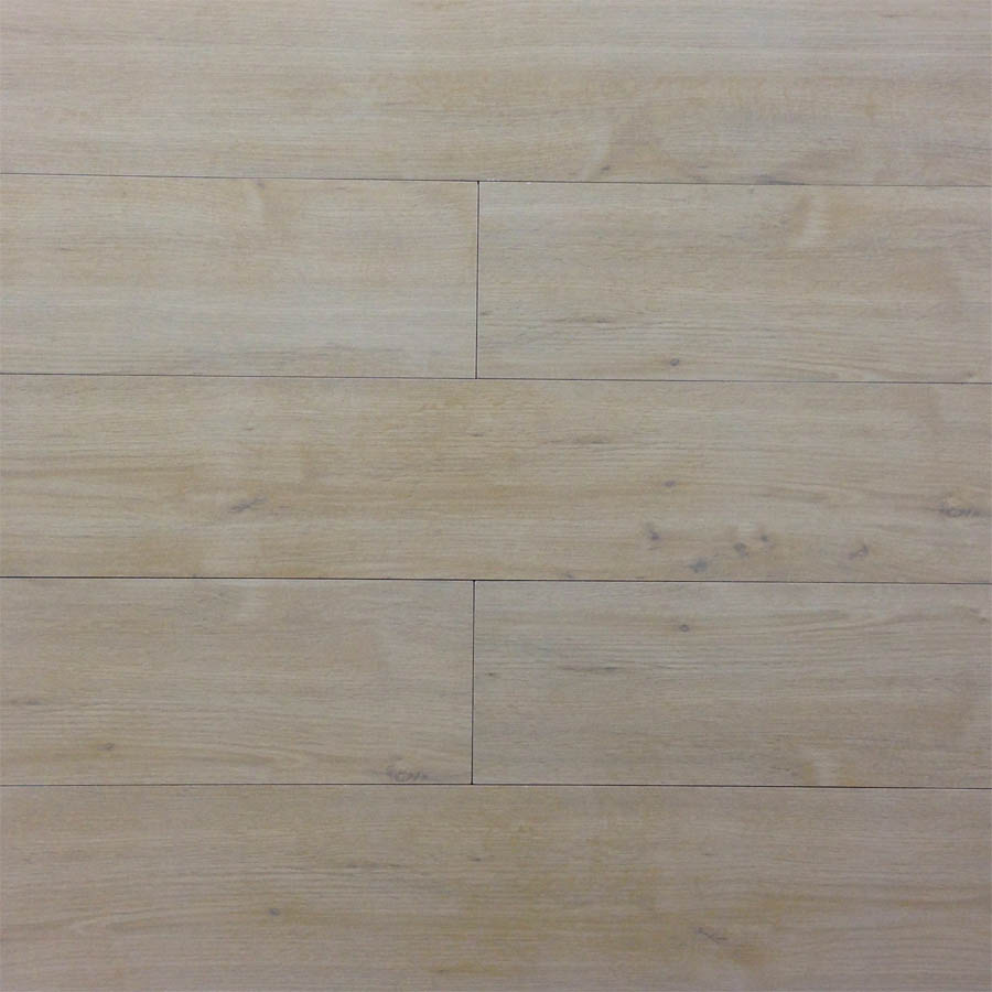 Toronto Marfil Wood Look Plank Porcelain Tile - Shabby Chic Wood Flooring: Get The Same Look With Longer-Lasting