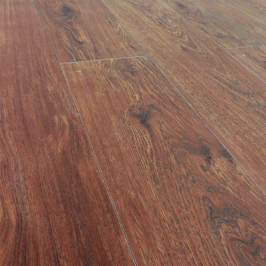 Vancouver maroon wood look plank porcelain tile nalboor Wood porcelain tile planks