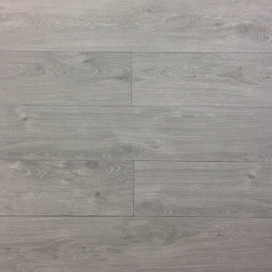 Why Porcelain Tile Is Ultimately More Affordable Than A Wood Floor
