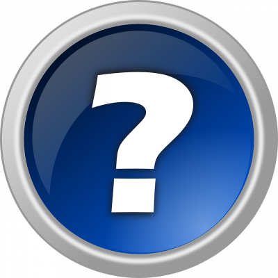 Engineered Stone FAQs