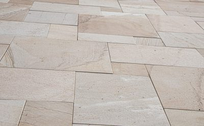 The Difference Between Natural and Engineered Stone