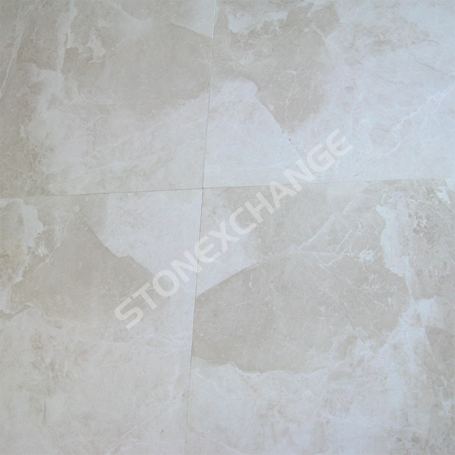 Marble Tile Importers In Miami Discount Prices And Quality Service