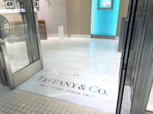 Affordable and Unique Marble Flooring Ideas
