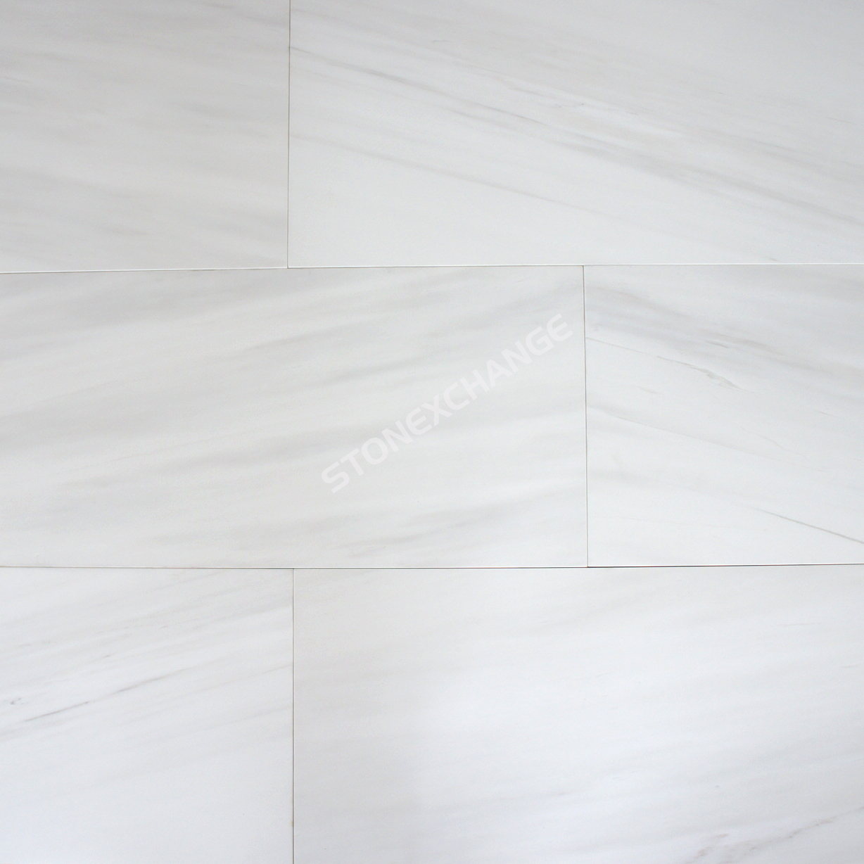 Bianco Dolomiti Marble Factory Direct Miami Florida