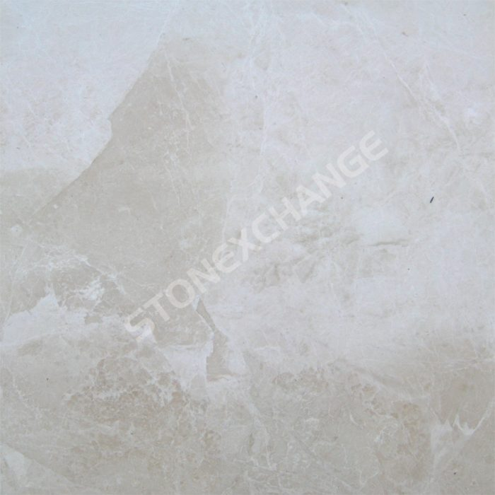 Crema Bella Marble Tiles Factory Direct Miami Florida