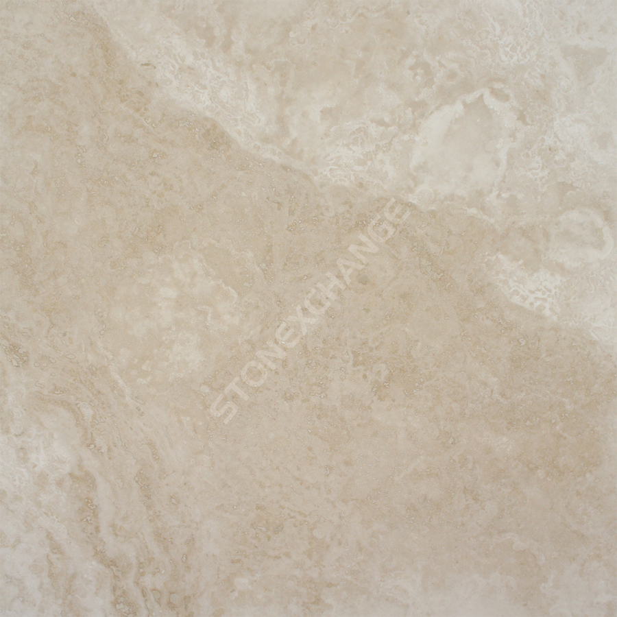 Travertine Tiles Wholesale Select Light Miami Florida