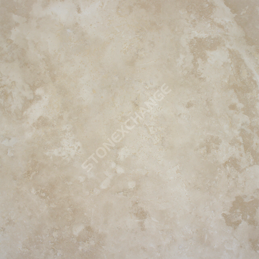 Light Beige Marble Texture