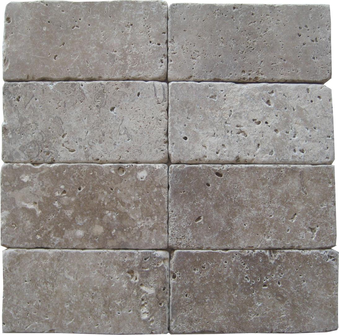wholesale travertine mosaic tiles for kitchen backsplash