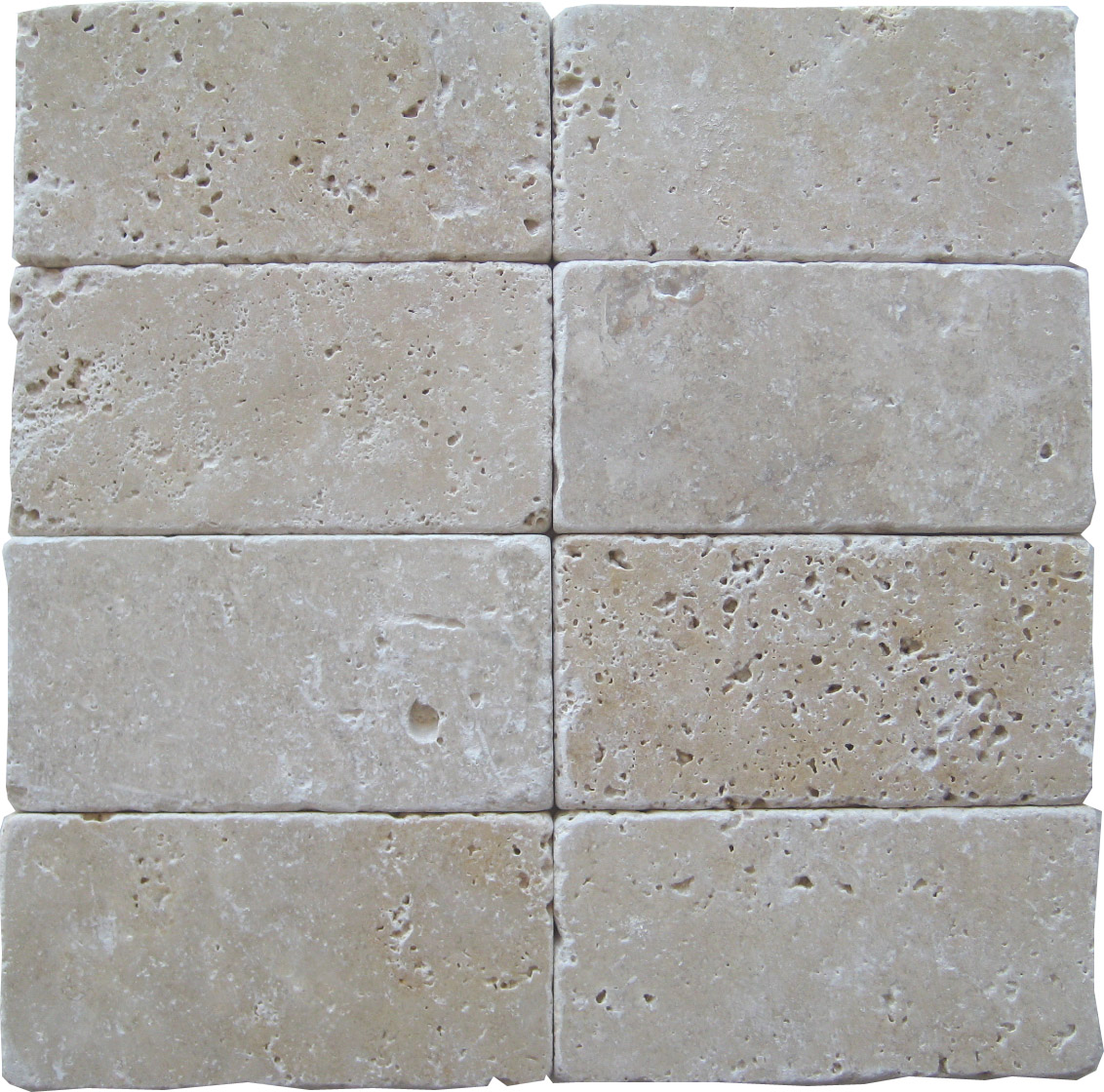 Limestone Or Travertine Tile : Saturnia ivory travertine light tumbled tiles e in