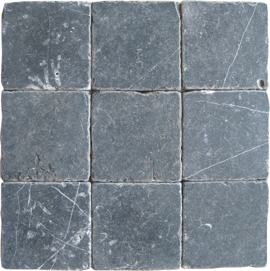 beige floor tiles nero marquina tumbled tiles e4 5900 in south florida 1570