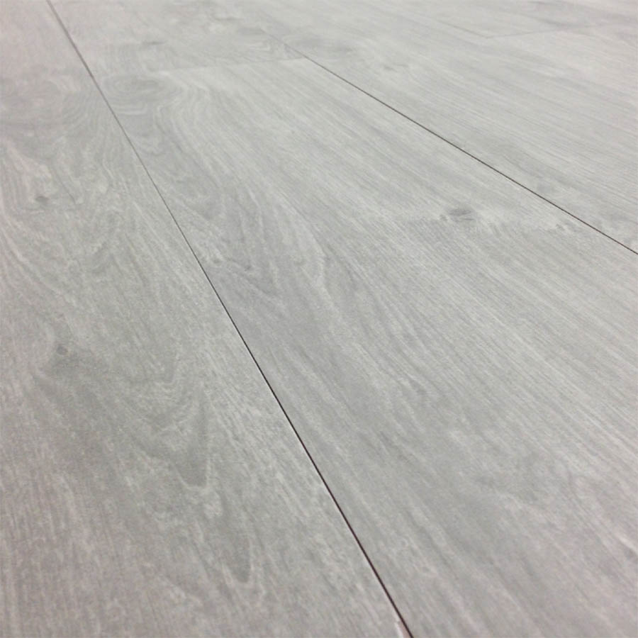 Vancouver ceniza wood look plank porcelain tile for Hard floor tiles