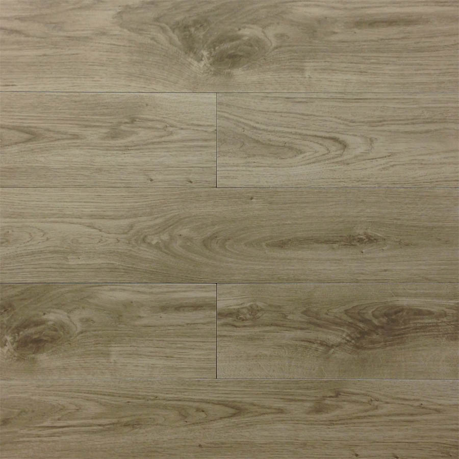 Wood Look Porcelain Tile : Calgary Crema Wood Look Plank Porcelain Tile