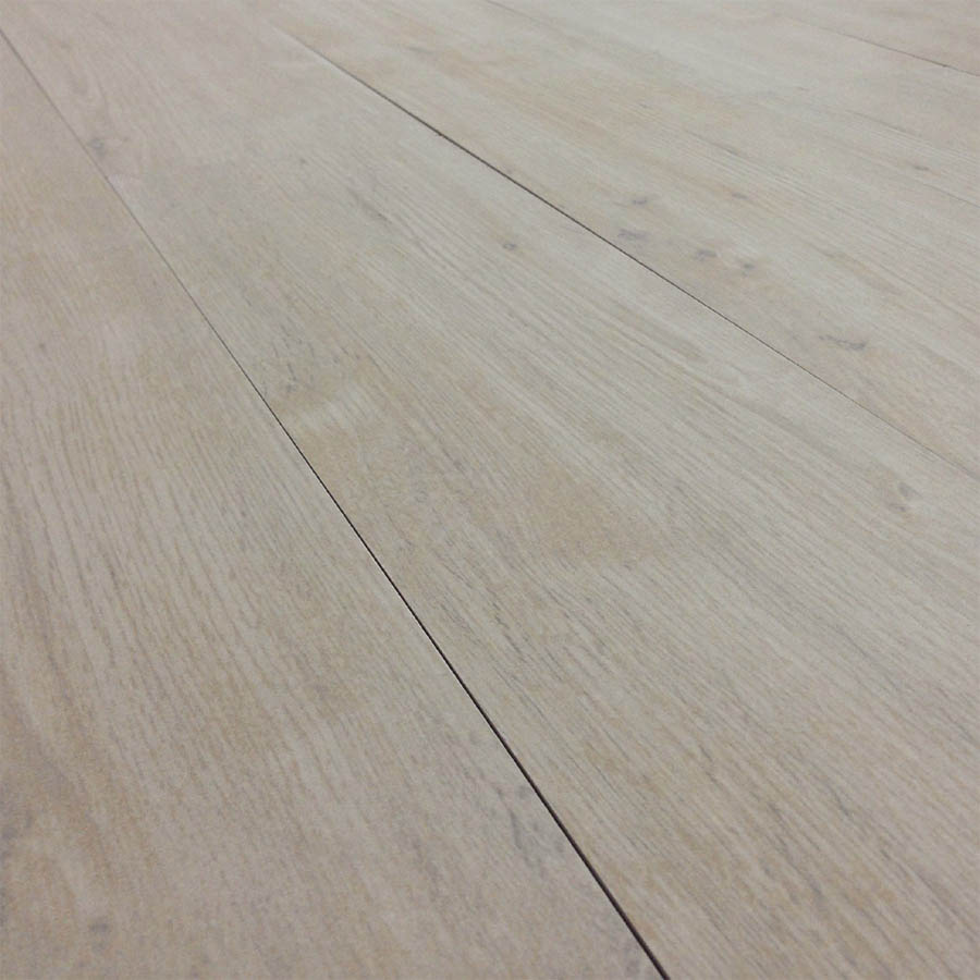 Toronto marfil wood look plank porcelain tile Wood porcelain tile planks