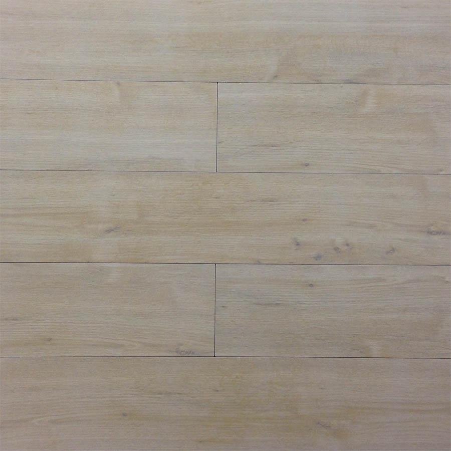 Porcelain Tile Wood Planks Roselawnlutheran