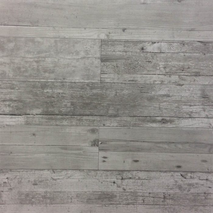 Madeira Oak Ceramic Tile 6x24