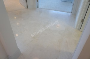 Decorative Marble Tile: High-End Flooring That Won't Kill Your Budget