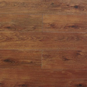 Shabby Chic Wood Flooring: Get the Same Look With Longer-Lasting Porcelain Tile