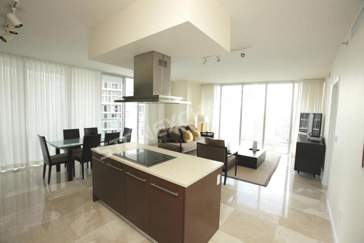 Using Marble Tile For Countertops Good Idea Or Bad Idea Nalboor