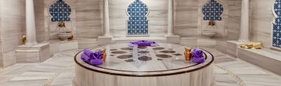Where Can I Find a Turkish Marble Distributor in Miami Florida?