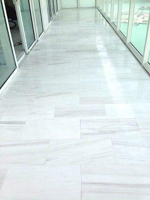 Online Marble Tile Wholesaler
